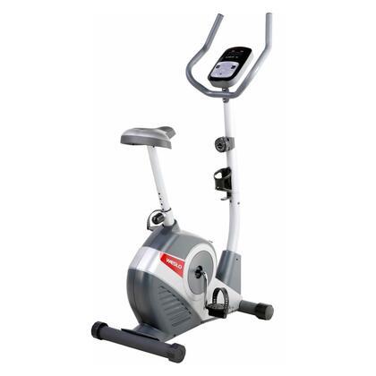 "Weslo WLEX31310 20.3"" Heart Rate Monitor Cardio Equipment"