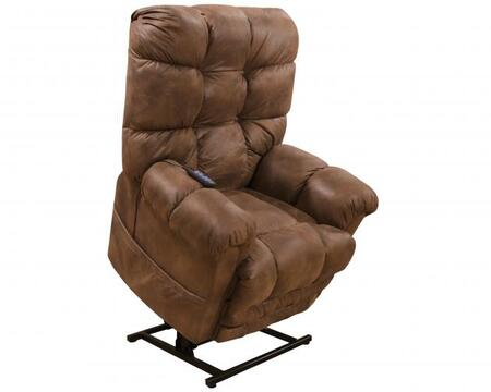 product chair lift out lay full power recliner chairs catnapper patriot sheet