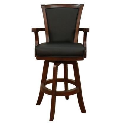 Incredible American Heritage 100619Sdsl1 Ncnpc Chair Design For Home Ncnpcorg