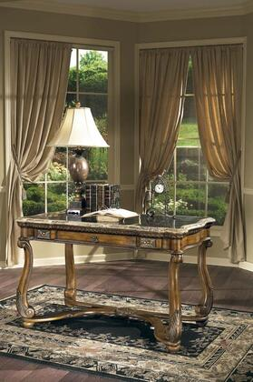 Butler 0783070 Heritage Series  Desk