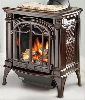 Napoleon GDS25P Gas Stoves