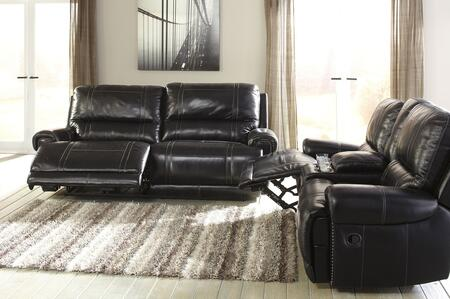 Signature Design by Ashley U75901PSL Paron Living Room Sets