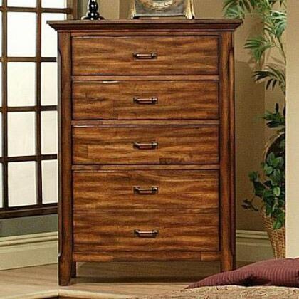 Ayca 210625  Wood Chest