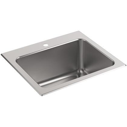 Kohler K57981NA  Sink