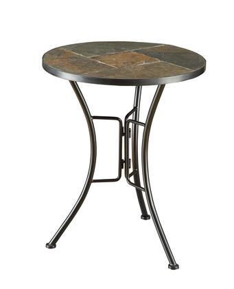 4D Concepts 601404  Table