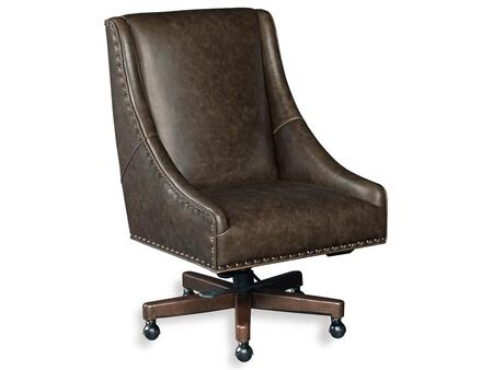 Bronx Fudge Home Office Chair