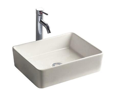 Wells CSA17145B Bath Sink