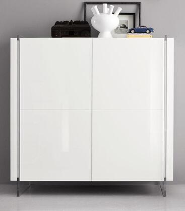 Rossetto R349905000L17 Fly Series Cabinet Wood Cabinet