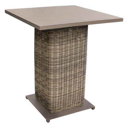 CAPECOD PUB TABLE