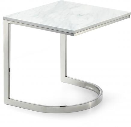 Meridian Copley End Table