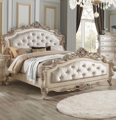 Acme Furniture Gorsedd Bed