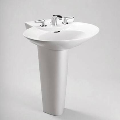 Toto LPT9084N01  Sink