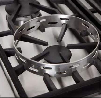 wok adapter 4ccf3