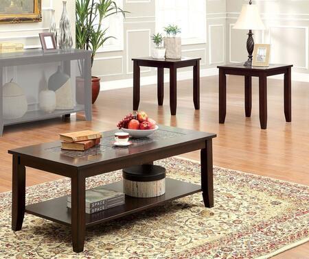 Furniture of America Townsend III Main Image