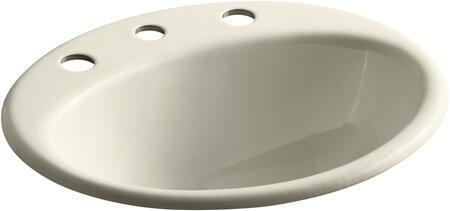Kohler K29058FD  Sink