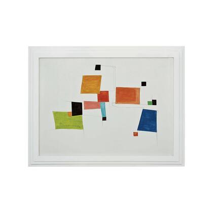 Dimond Handpainted Wall Art 7011 1250