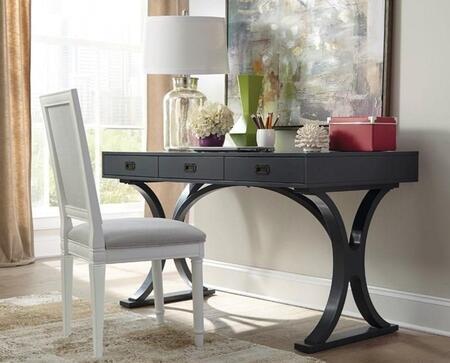 Donny Osmond Home 801366DC Stapleton Desks