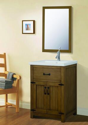 Legion Furniture WLF604424KIT Sink Vanities