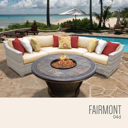 FAIRMONT 04d SESAME