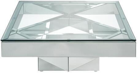 Acme Furniture Meria Coffee Table