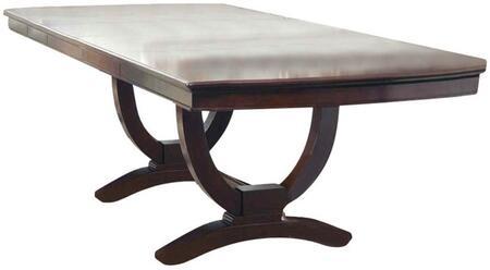 Hillsdale Furniture 5890836