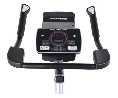 Pro form pfex01215 heart rate monitor cardio equipment for Houzz pro account cost