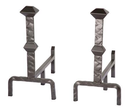 Stone County Ironworks 904236