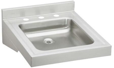 Elkay WCL1923OSD1  Sink