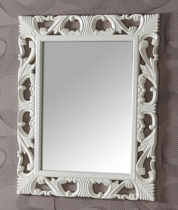 WA3037 Mirror
