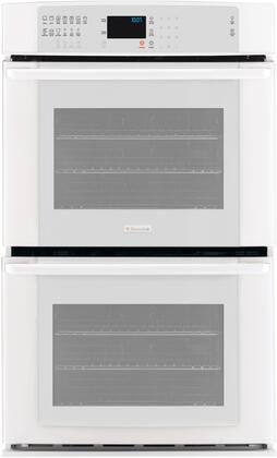 Electrolux EI30EW45KW  Double Wall Oven , in White