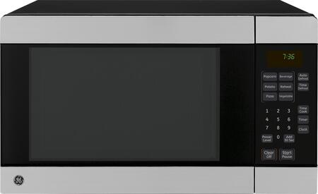 GE JES0736SPSS Countertop Microwave
