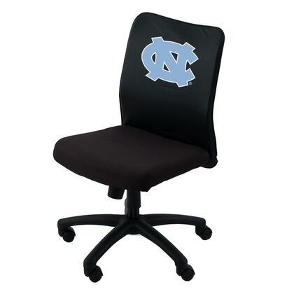 Boss B61LC011  Office Chair