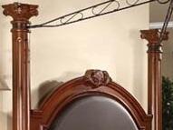 Acme Furniture 19344QPOST
