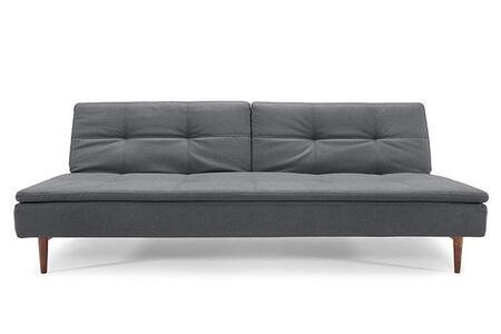 Innovation 94741050c62932 Dublexo Series  Sofa