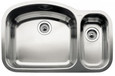 Blanco 440244 Kitchen Sink