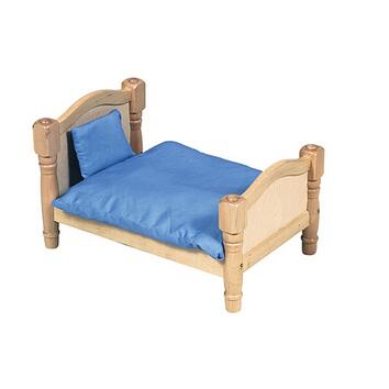 Guidecraft G9811X Doll Bed (X