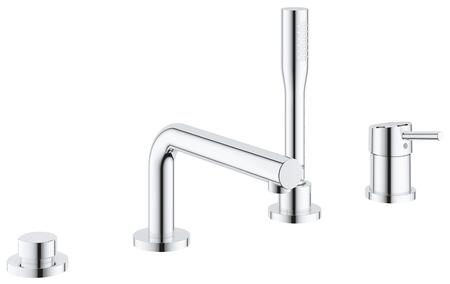 Grohe 19576002