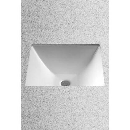 Toto LT62451 Undermount Sink