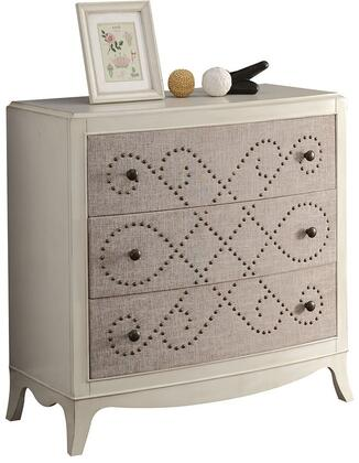 Acme Furniture 90194