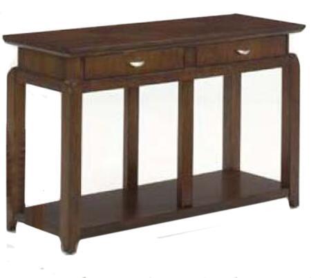 Jackson Furniture 85680