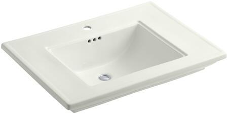Kohler K22691NY  Sink