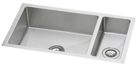 Elkay EFRU3219 Kitchen Sink