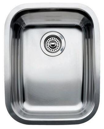 Blanco 440223 Kitchen Sink