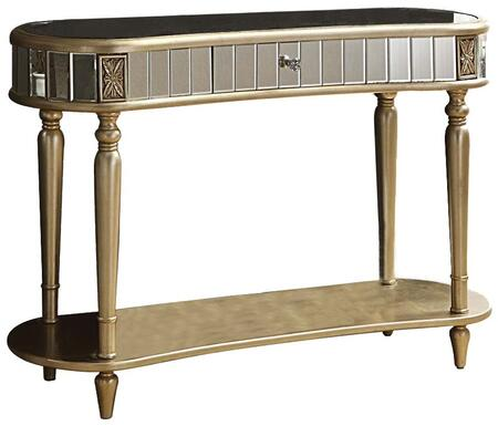 Acme Furniture 97239