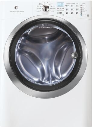 Electrolux EIFLS60JIW, Electrolux IQ-Touch Front Load Washer
