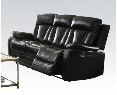 Acme Furniture 52255  Sofa