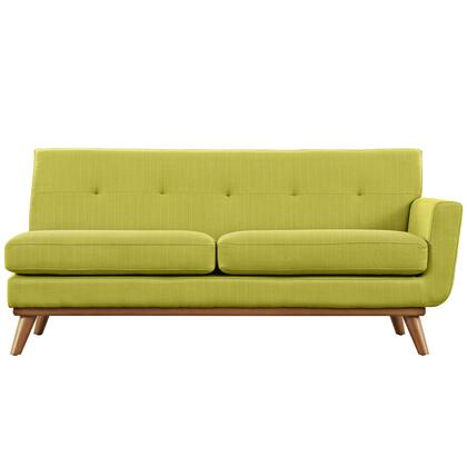 Modway EEI-1792 Engage Right-Arm Loveseat