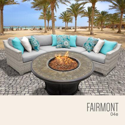 FAIRMONT 04e GREY