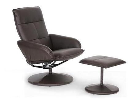 Wholesale Interiors 3028  Recliners
