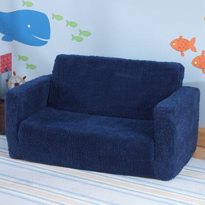 KidKraft 18668  Convertible Sofa